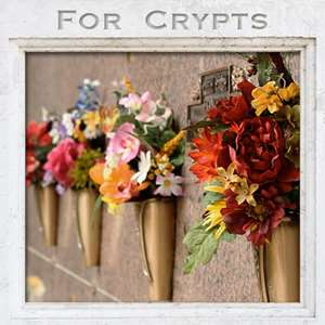 crypt placements