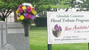 floral_placement_grave_summer_sign_gln