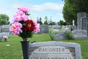 floral_placement_grave_overheadstone_spring_2