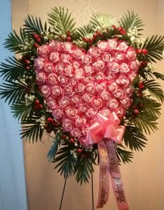 spray_lifelike_rose_heart